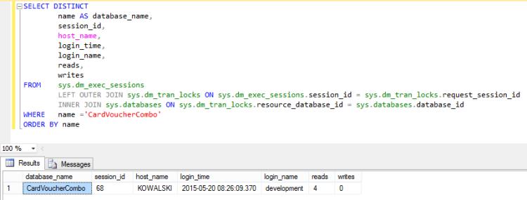 SQL_select_lock