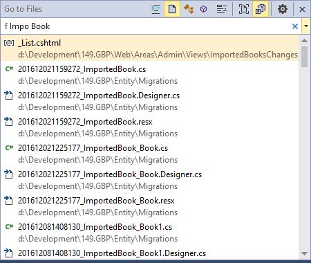 Asp.net seznamovací software